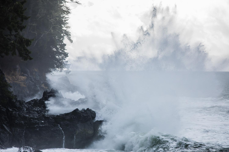 Sombrio-Beach-Storm-Waves-JDF-161.jpg