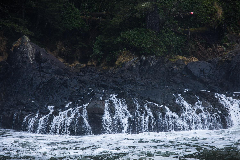 Sombrio-Beach-Storm-Waves-JDF-205.jpg