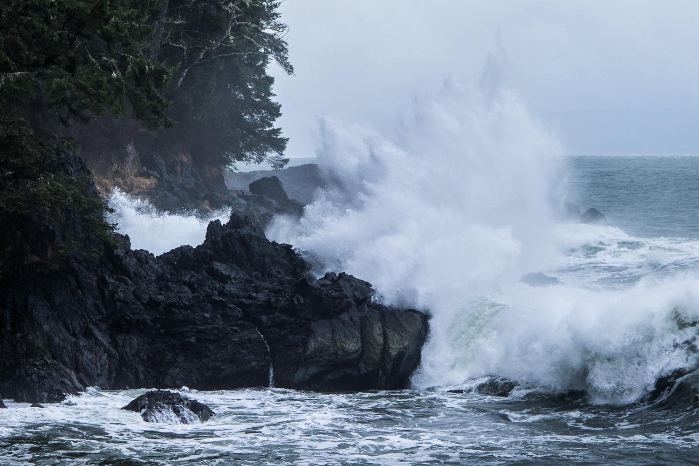 Sombrio-Beach-Storm-Waves-JDF-209.jpg