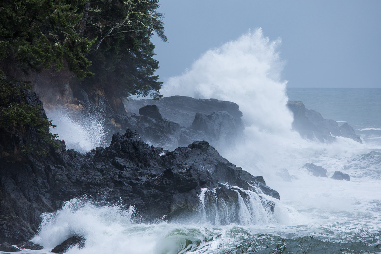 Sombrio-Beach-Storm-Waves-JDF-232.jpg