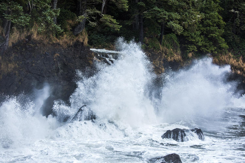 Sombrio-Beach-Storm-Waves-JDF-216.jpg