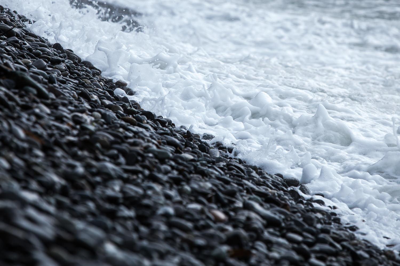Sombrio-Beach-Storm-Waves-JDF-319.jpg