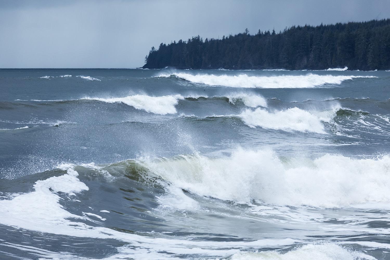 Sombrio-Beach-Storm-Waves-JDF-345.jpg