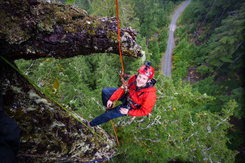 tj-watt-tree-climb-eden-grove-port-renfrew.jpg