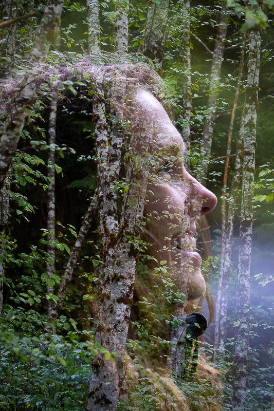 Great-Bear-Rainforest-1-Sept-2018-751.jpg