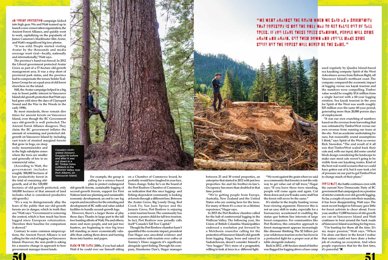 2019-Explore-Magazine-TJ-Watt-3.jpg