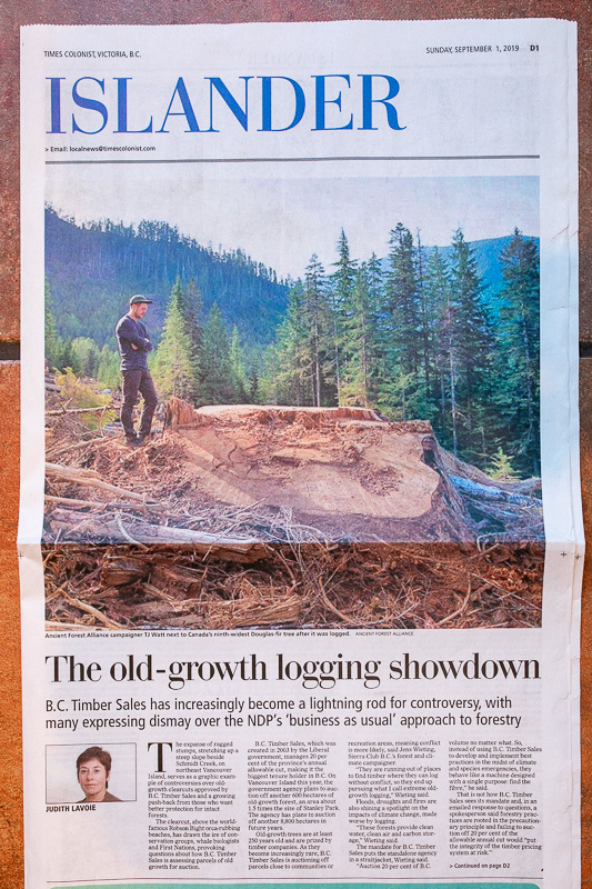 Times-Colonist-Sept-2019-Old-Growth-1.jpg