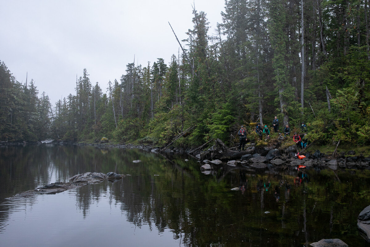 Great-Bear-Rainforest-2-Sept-2429.jpg