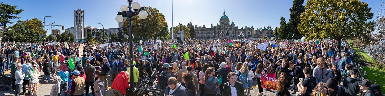 Victoria-Climate-Strike-2019-202.jpg