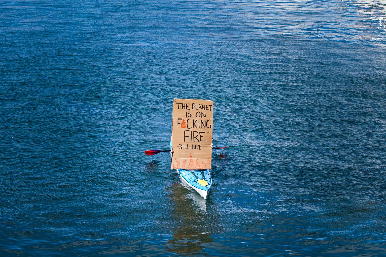 Victoria-Climate-Strike-2019-15.jpg