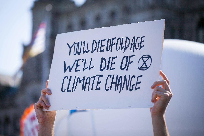 Victoria-Climate-Strike-2019-67.jpg