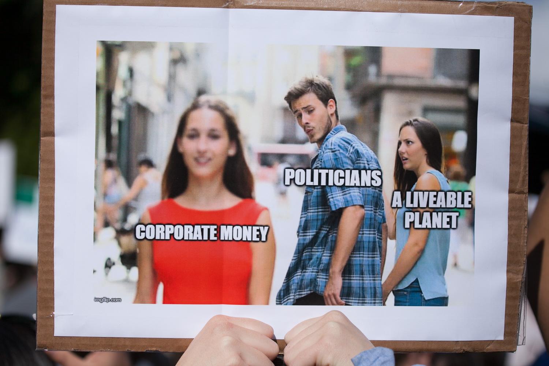 Victoria-Climate-Strike-2019-77.jpg
