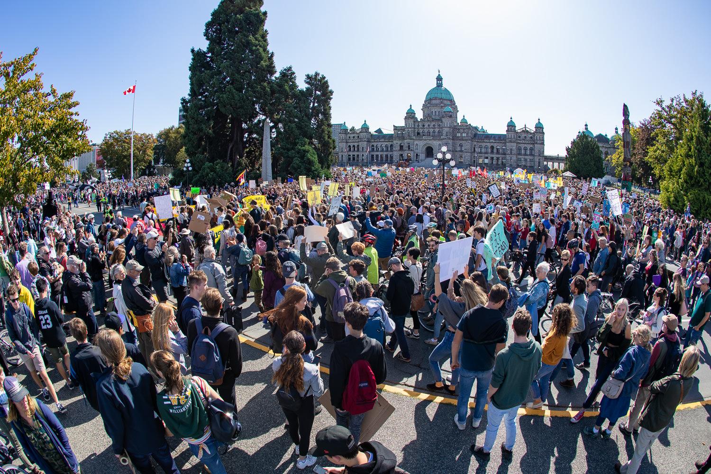 Victoria-Climate-Strike-2019-152.jpg