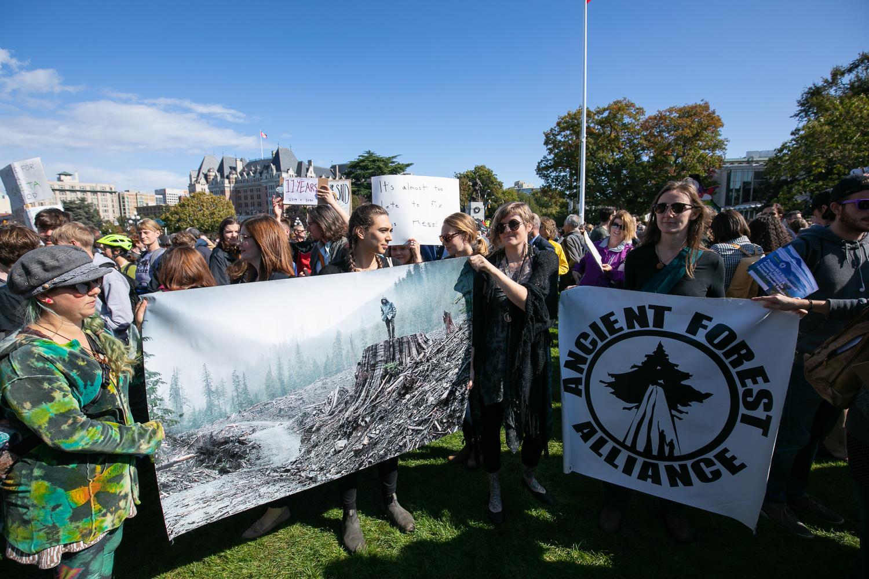 Victoria-Climate-Strike-2019-90.jpg