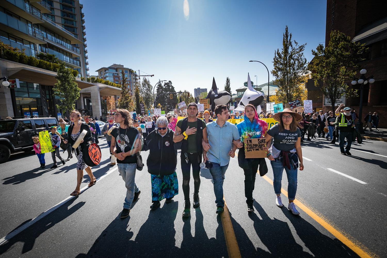 Victoria-Climate-Strike-2019-206.jpg