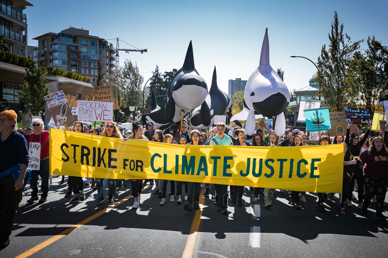 Victoria-Climate-Strike-2019-208.jpg