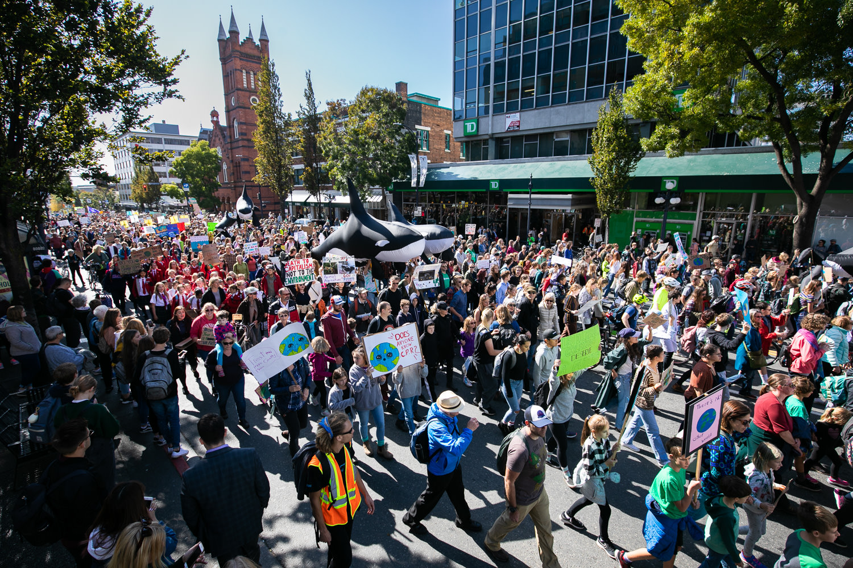 Victoria-Climate-Strike-2019-237.jpg