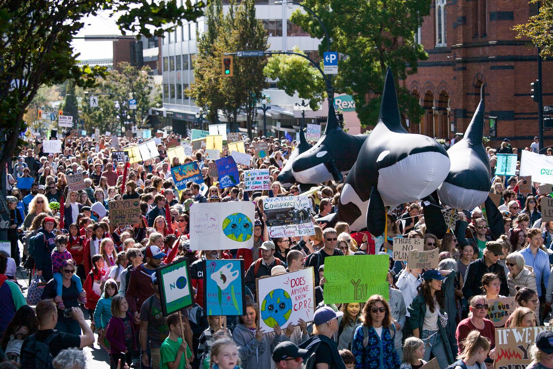 Victoria-Climate-Strike-2019-227.jpg