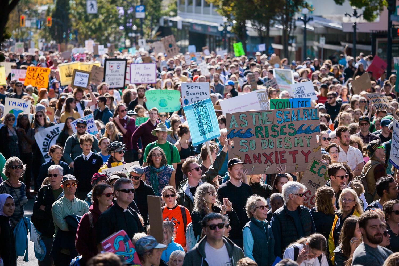 Victoria-Climate-Strike-2019-252.jpg