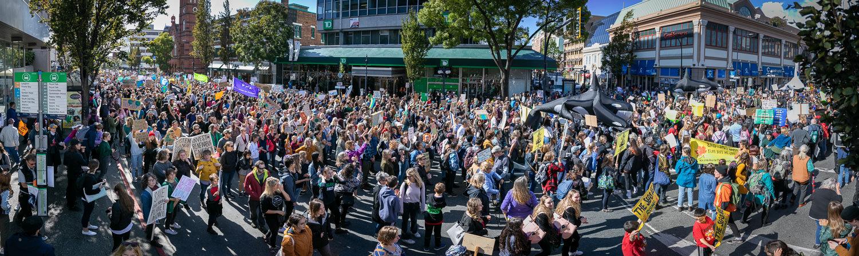 Victoria-Climate-Strike-2019-266.jpg