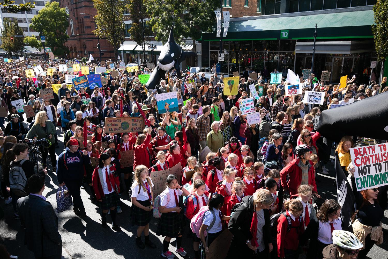 Victoria-Climate-Strike-2019-246.jpg