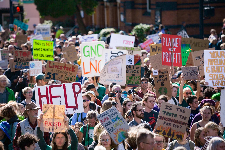 Victoria-Climate-Strike-2019-274.jpg