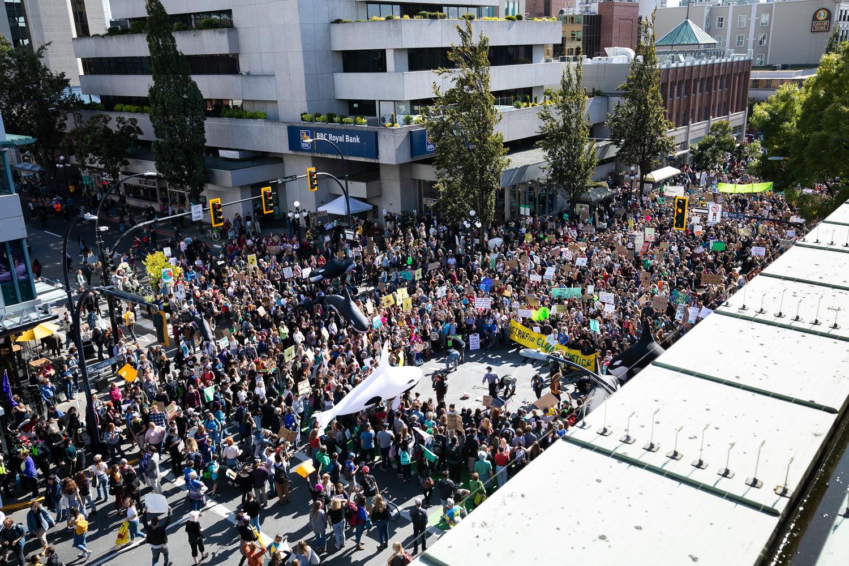 Victoria-Climate-Strike-2019-285.jpg