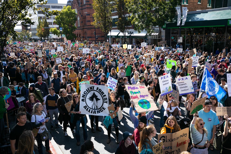 Victoria-Climate-Strike-2019-276.jpg