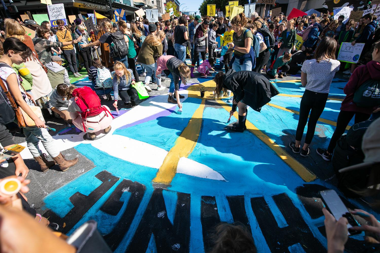 Victoria-Climate-Strike-2019-306.jpg
