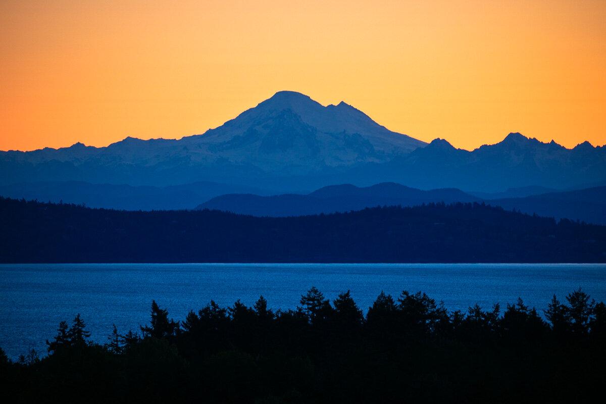 Mt-Baker-Sunrise.jpg