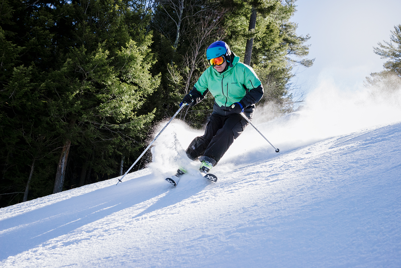 3Sixty_Attitash_Ski17-39.jpg