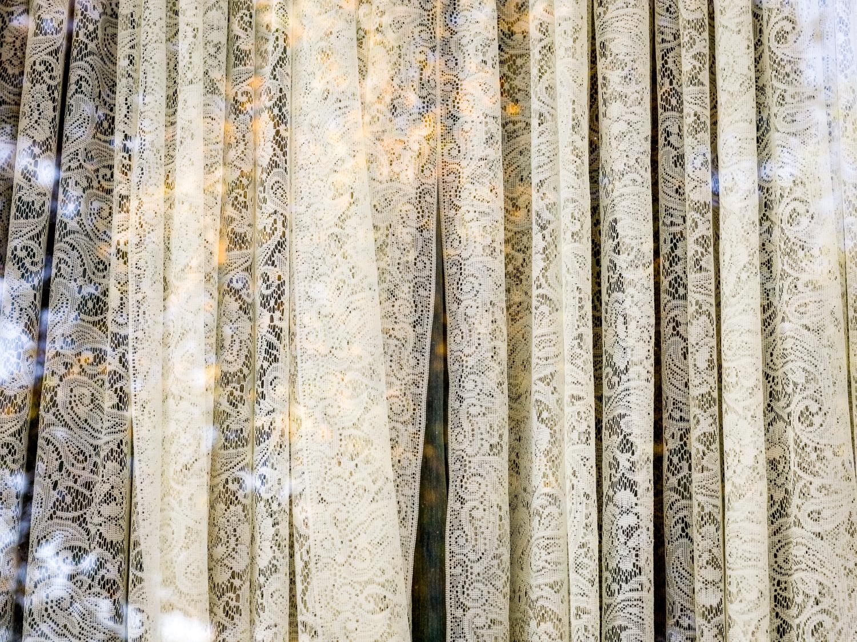 curtains-KY-Oct16-0003265.jpg