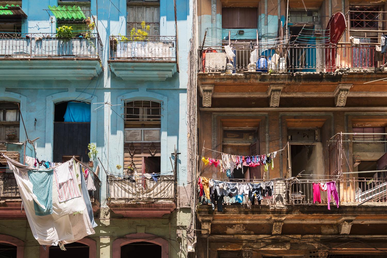 Havana,Bogotá,Cartagena-6087-1315.jpg