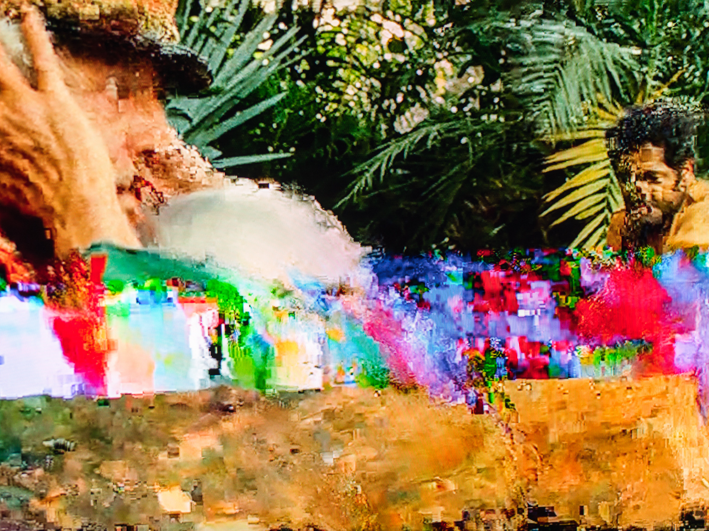 untitled shoot-0004800.jpg