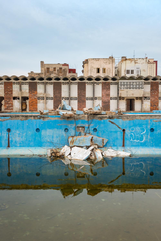 Havana,Bogotá,Cartagena-6124-1616.jpg