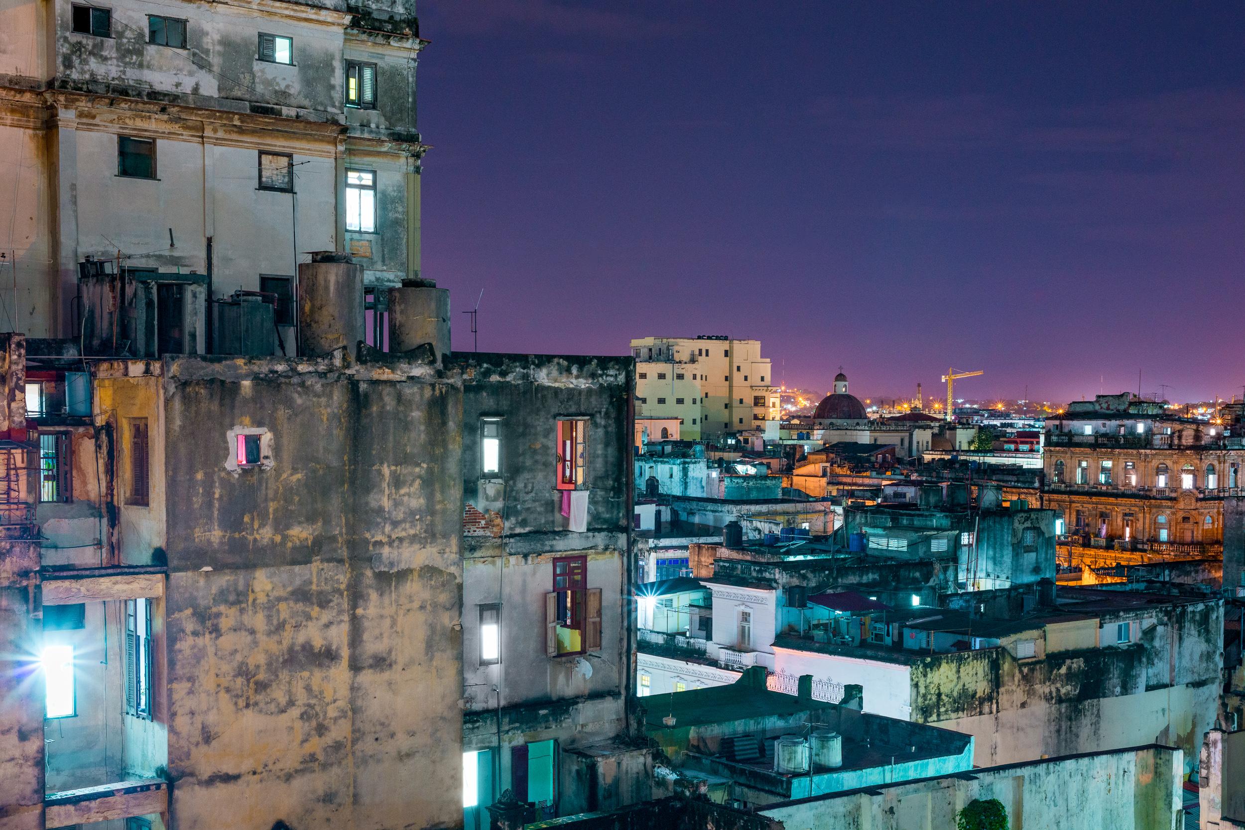 Havana,Bogotá,Cartagena-6245-1630.jpg