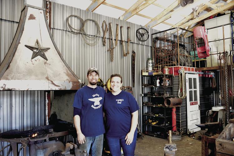 """Herald Mail Media - Click here to read about us in the """"WHAT'S NXT"""" column!"""