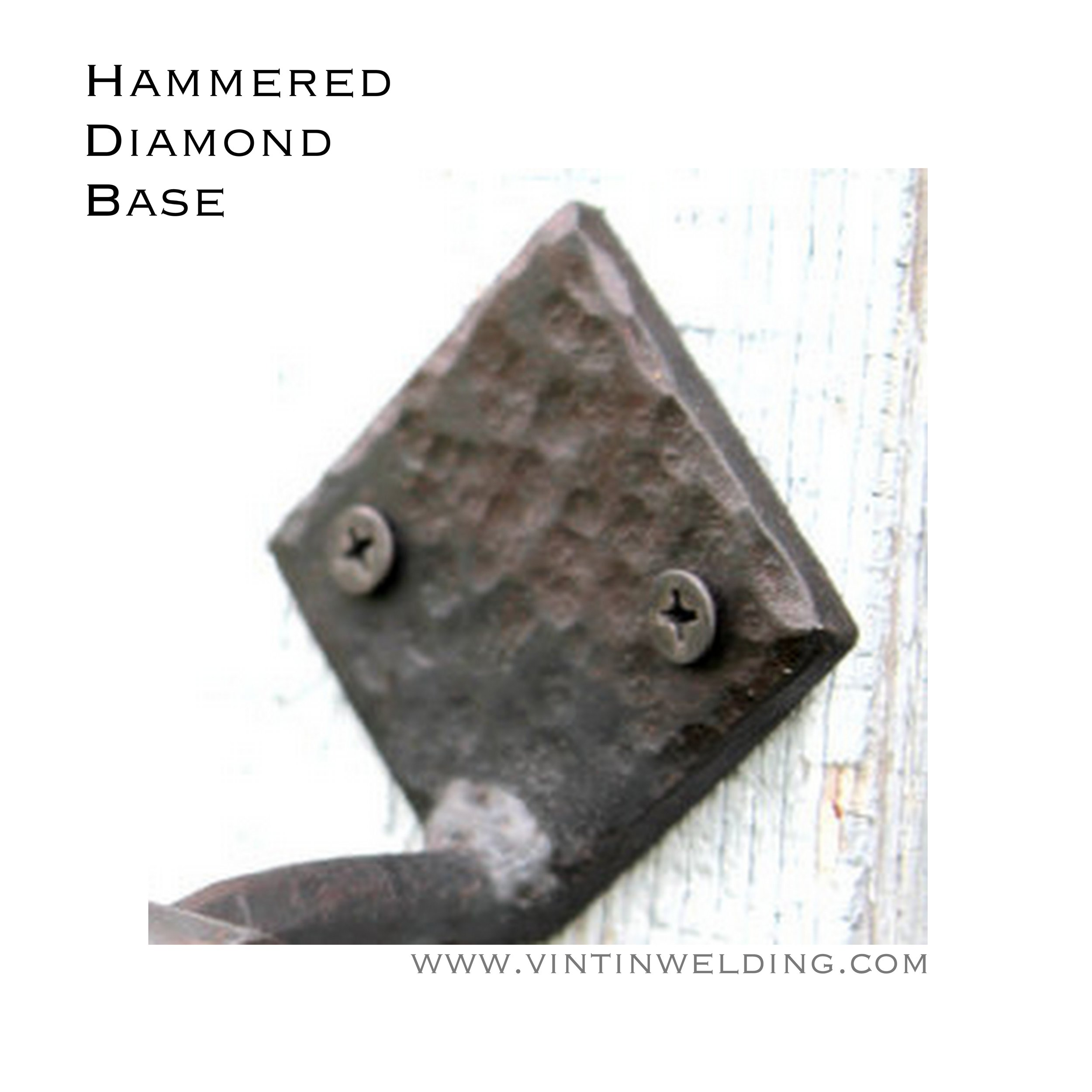 hammered diamond base.jpg