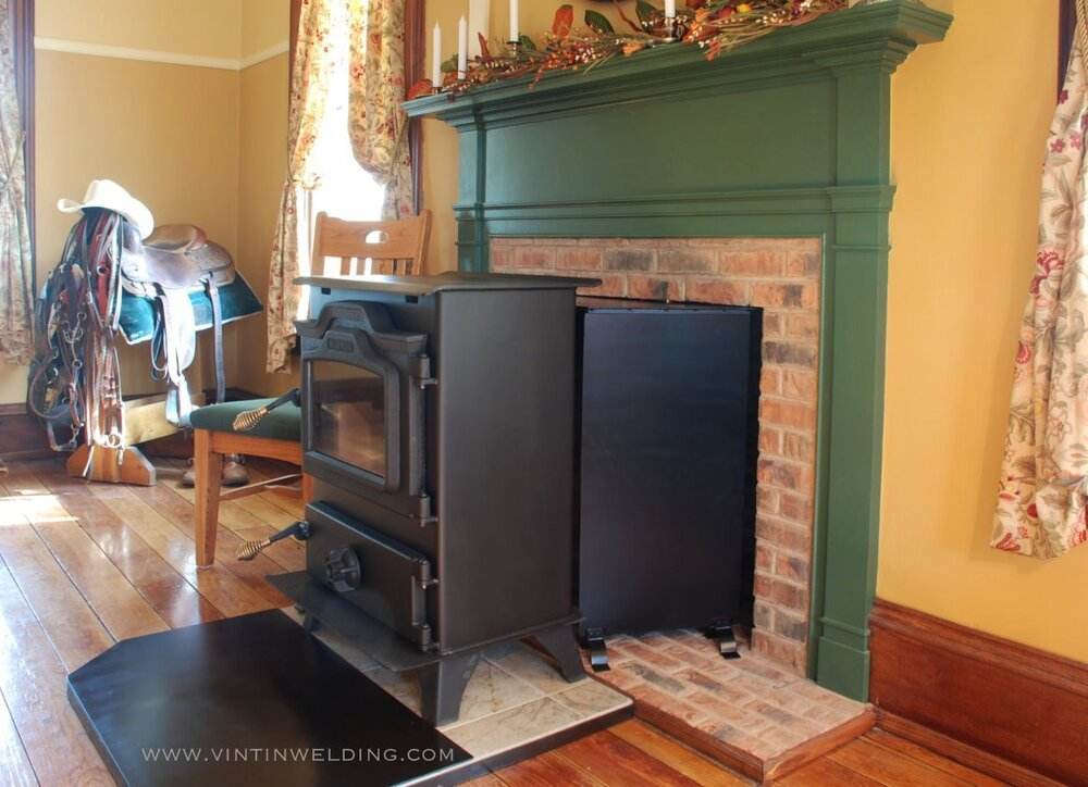 wood stove enclosure.jpg