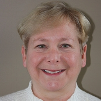 Lisa Cooper   Ohio Republican Central Committeewoman -26th District    Website