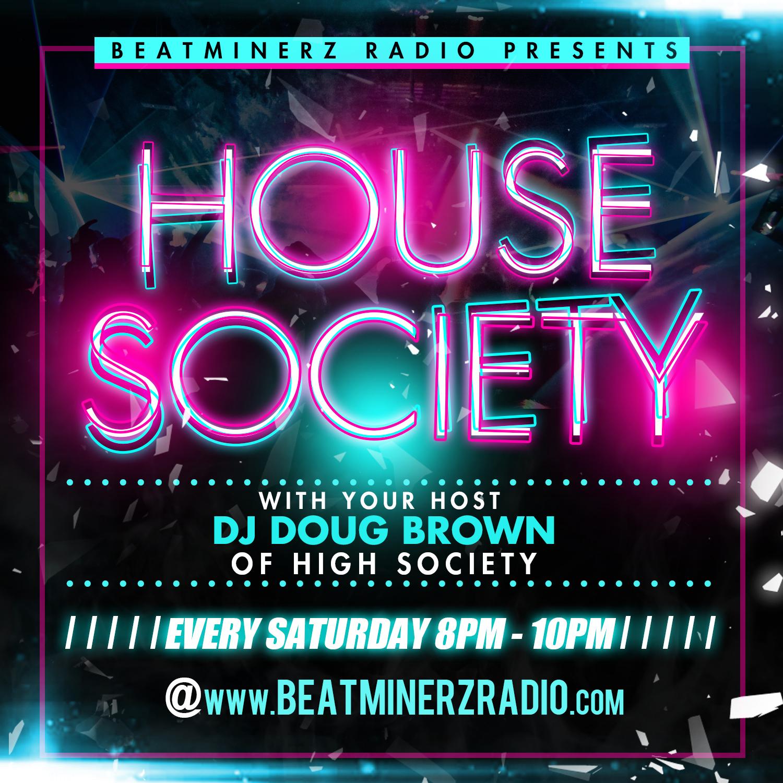 House Society.jpg
