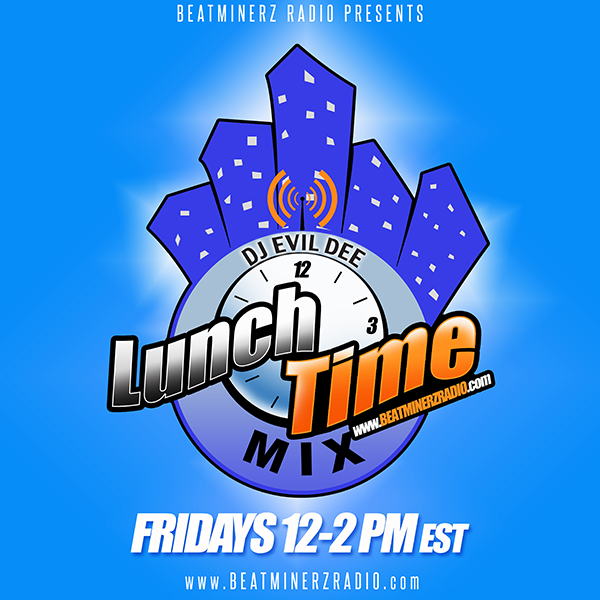 TheLunchtimeMix_Friday600x600.png