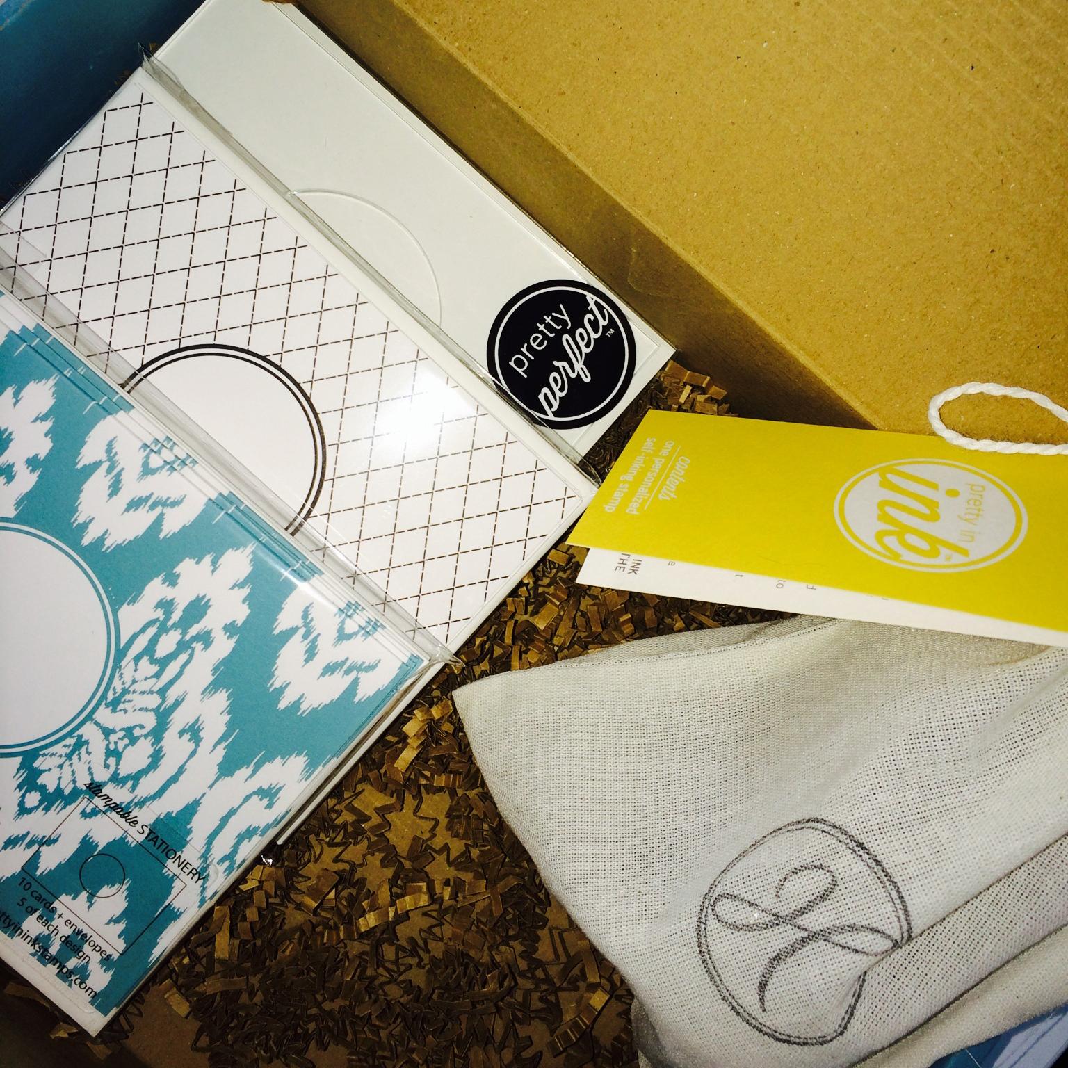 shop adult gift sets