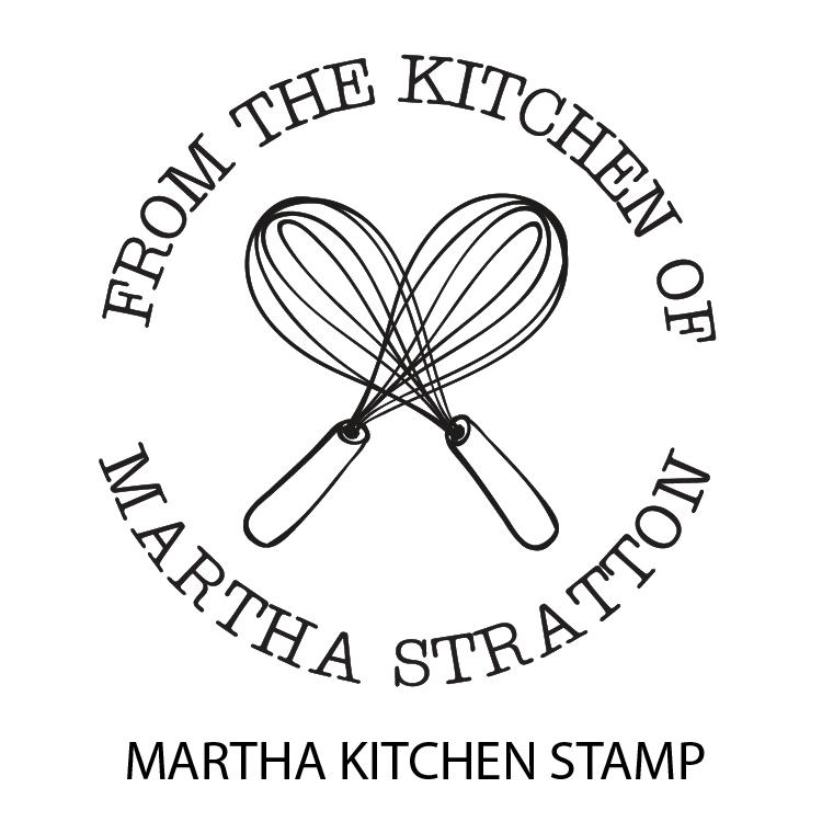 Martha-01.jpg