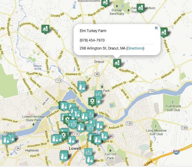Lowell.Screenshot.2.jpg