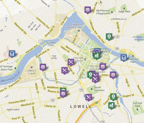 Lowell.Screenshot.1.jpg
