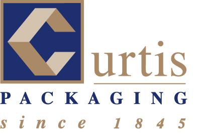 Curtis Packaging