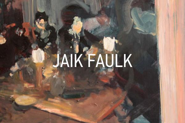 j.faulk.cover.jpg