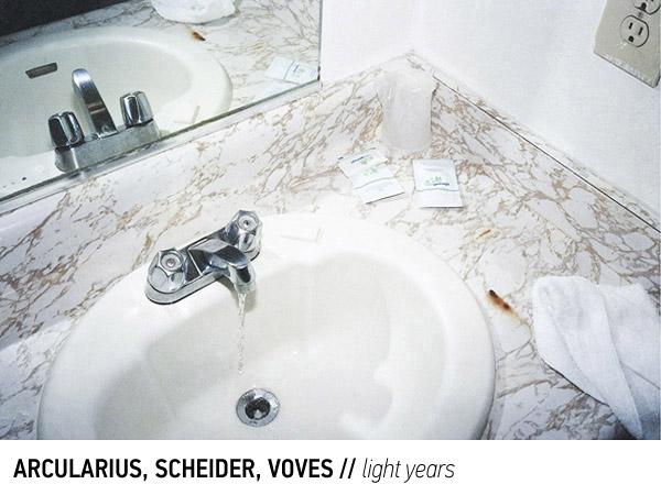 arcularius.scheider.voves.lightyears.jpg
