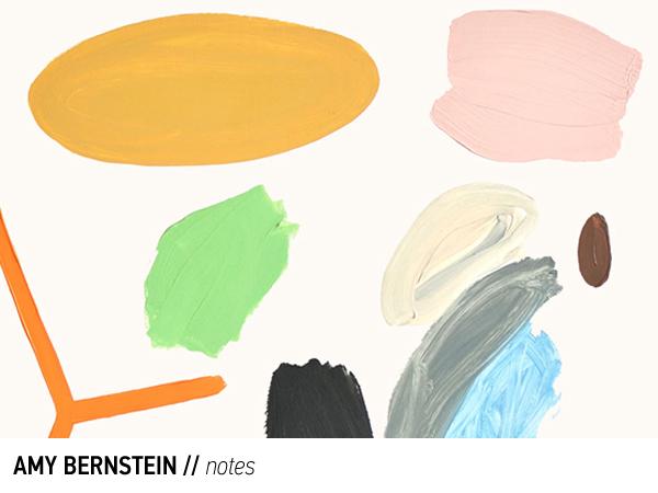 bernstein.notes.jpg